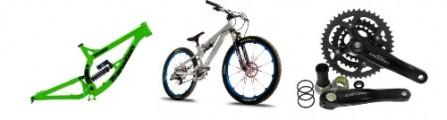 Il Mercatino dell'usato di Bike in Progress